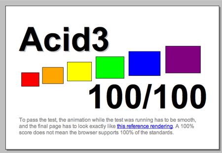 acid3-ref1.png