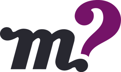 maybe_m-symbol